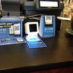 LevelUp – мобильный платежный инструмент