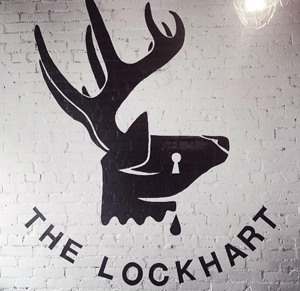 The Lockhart