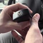Vinli превращает любой автомобиль в «умный»