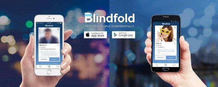 blindfold-1-720x288