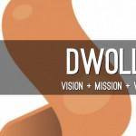 Dwolla – альтернатива банковским переводам