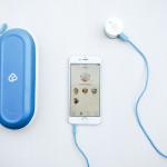 Смартфон сделает из тебя доктора — Clinicloud