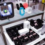 Бизнес-идея: 3D печать селфи