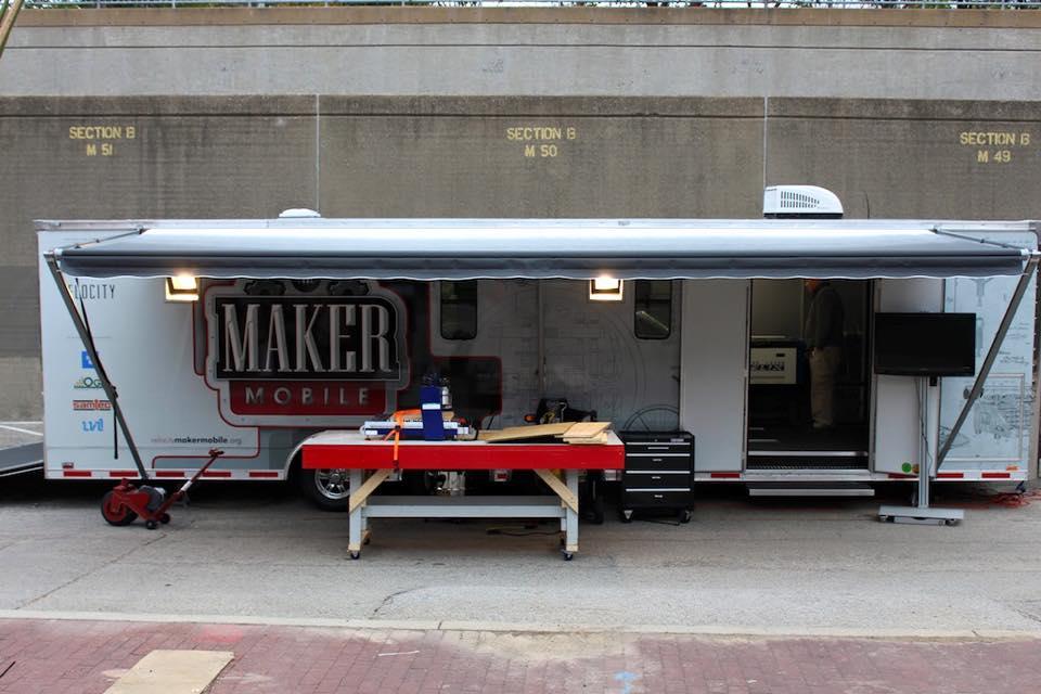 maker-mobile-2
