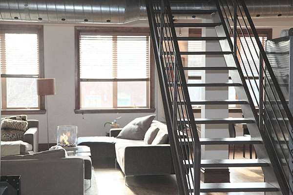 stairs-home-loft-lifestyle-1