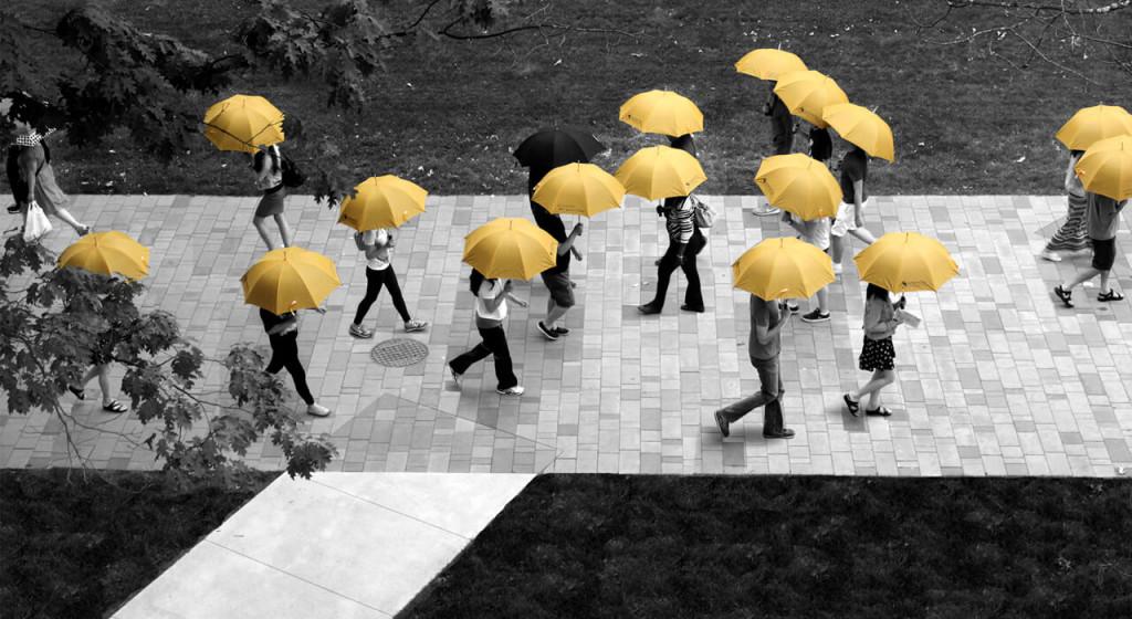 umbracity-vancouver-sharing-economy-lifehack-advertising