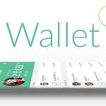 Новый биткоин кошелек — BlockTrail