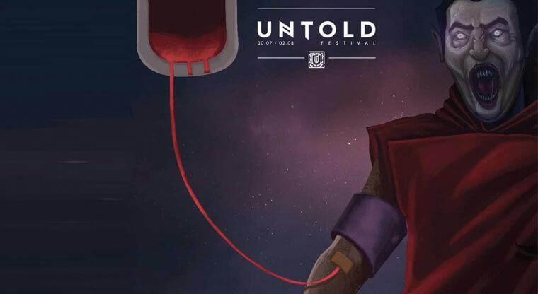 untold2-blood-donor-festival-marketing