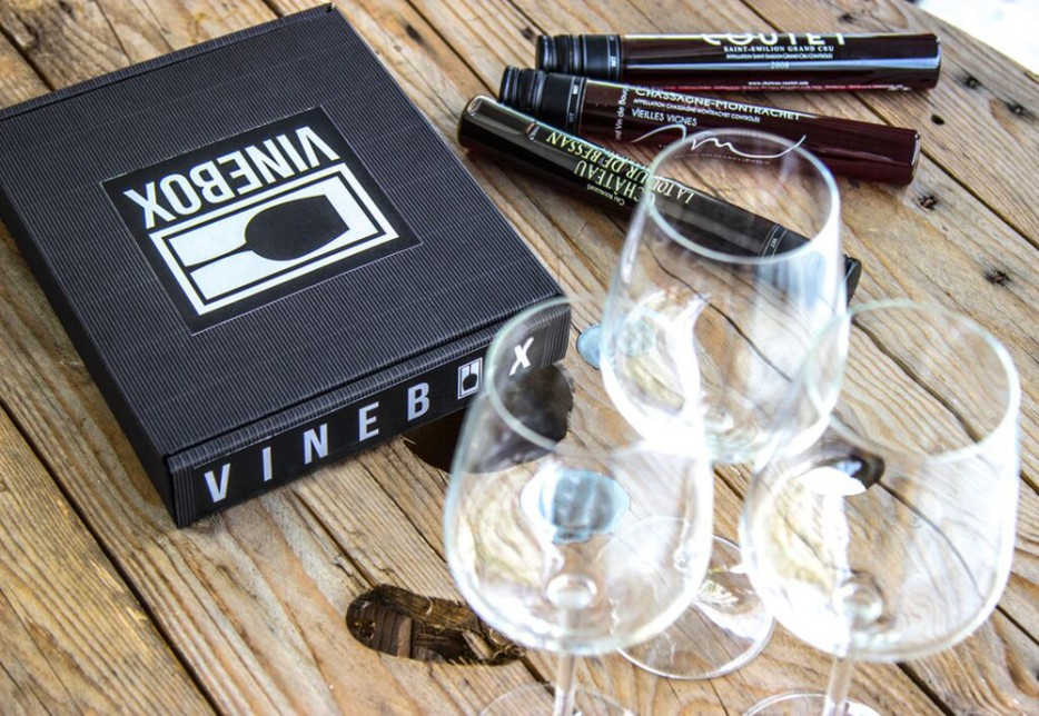 vinebox_wine_delivery_box-934x644