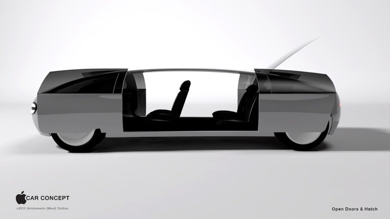 winningappleconceptcar2-800x450