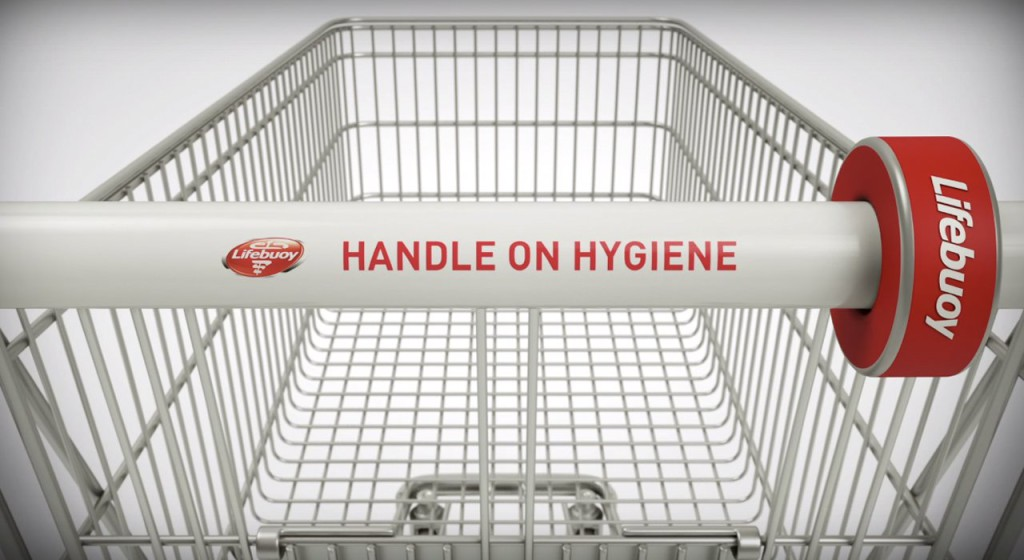 1280x700xlifebuoy-1-soap-shopping-cart-advertising.jpg.pagespeed.ic.IgEaIuPO-5
