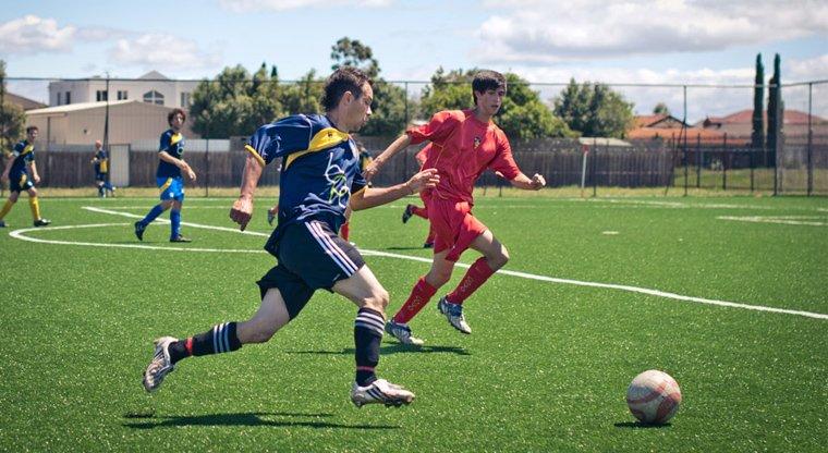 760x416xstatsone-soccer-analytics-australia.jpg.pagespeed.ic.GUM8jKQFHm