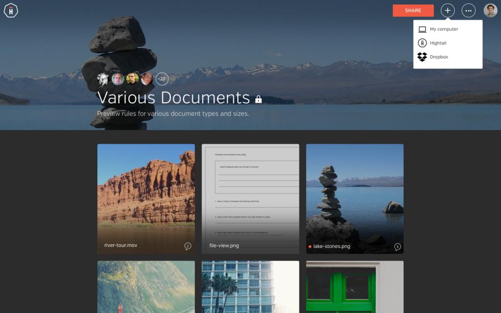 Dropbox+menu+(1)