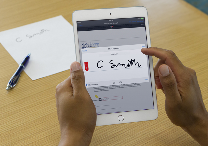 Signature_Capture_iPad-2