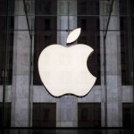 Apple установит рекорд по доходам