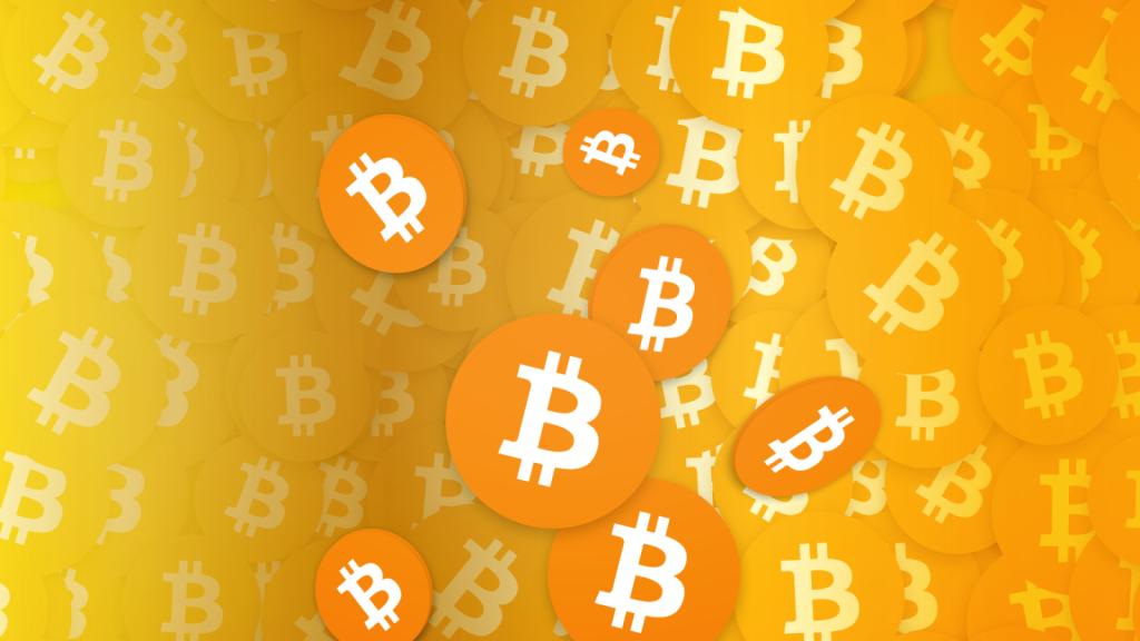 bitcoin-falling