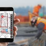 Приложение для строителей и их совместной работы — Fieldwire