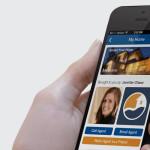 Homekeepr — приложение для продавцов недвижимости