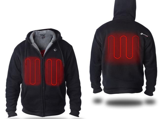 hoodie1