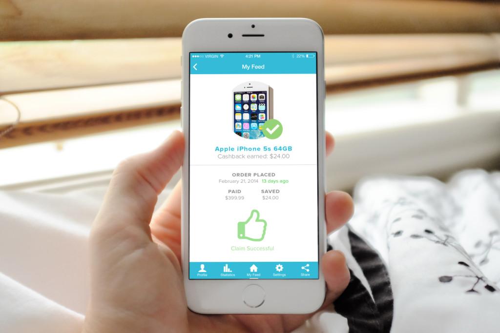 paribus-app-3