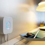 Siri сможет управлять умными лампочками Philips Hue