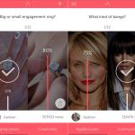 Wishbone — новое тренд-приложение в США