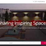 HeadBox — помещения, которые вдохновляют