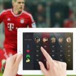 Умная капа SMRT Mouth контролирует игрока на поле
