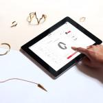 Trove — украшения и бижутерия станут индивидуальнее благодаря 3D печати