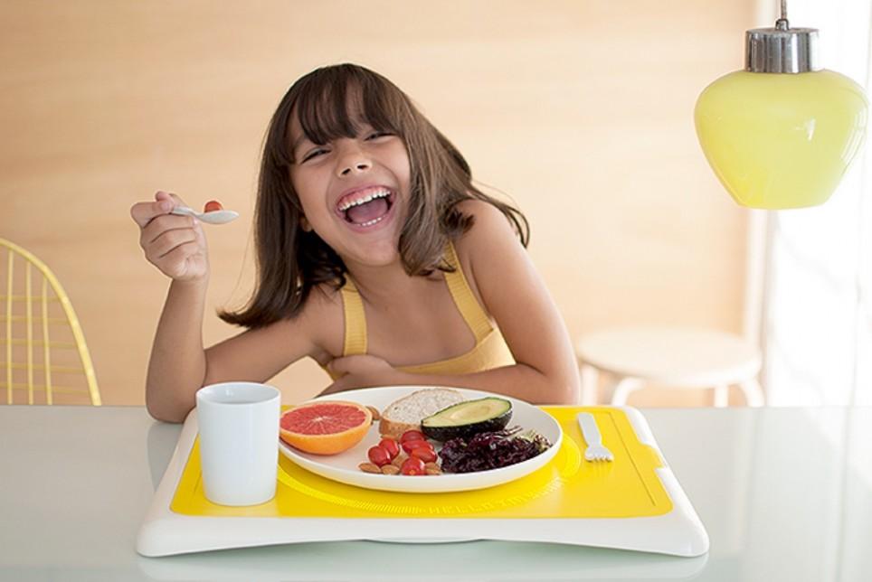 yumit-mealtime-964x644
