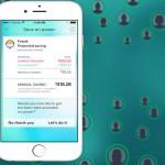 Приложение Intelligent Assistant для ответственного отношения к личным данным