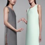 Одежда, дизайн которой можно настроить и скачать