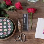 Компания FlowersByNumber поможет украсить дом цветами