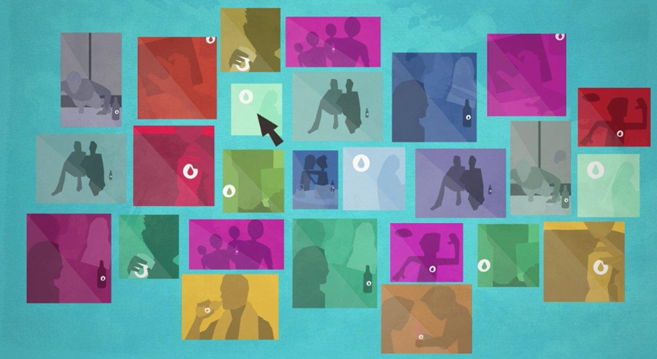 1280x700xmantii-user-generated-branding-social-media-US.jpg.pagespeed.ic.Za5Zpnzv_Q