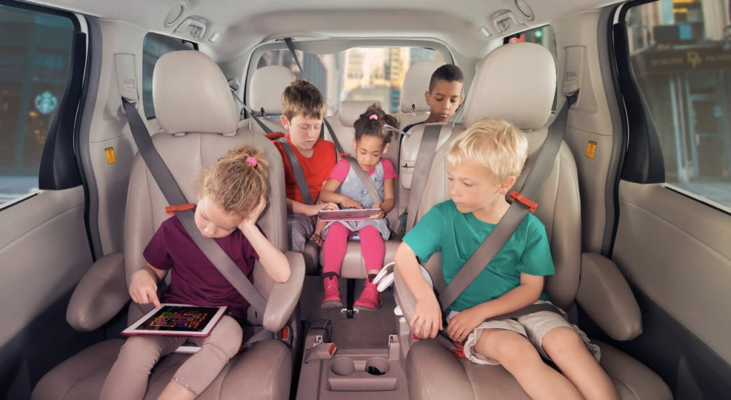 1280x700xmifold-car-safety-seat-children.jpg.pagespeed.ic.-zooDaDMM0
