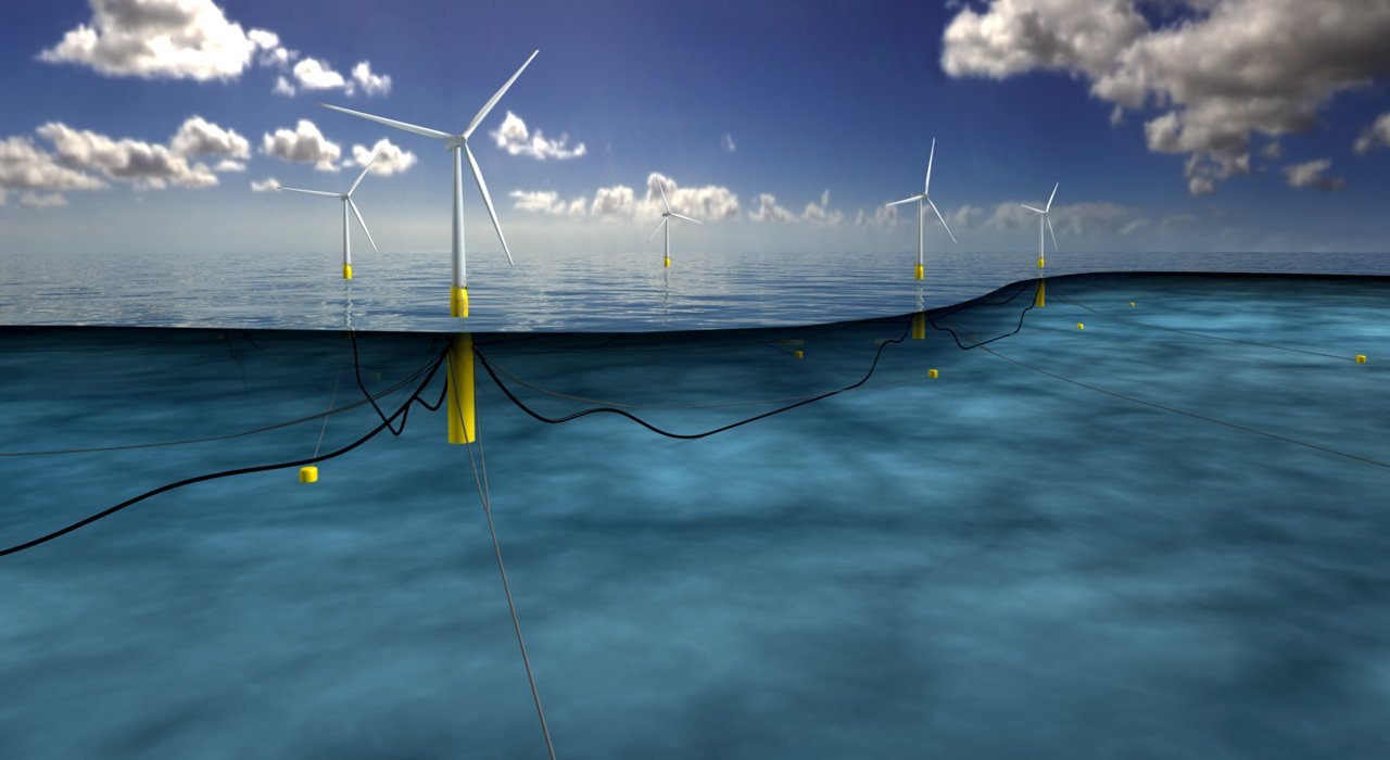 1280x700xstatoil-wind-farm-floating-energy.jpg.pagespeed.ic.lmMoL-bCJ-