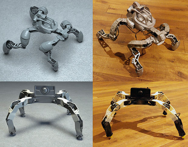 Interactive-Design-of-3D-Printable-Robotic-Creatures-Image-1447101766786