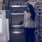 Обслуживающие роботы набирают популярность