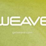 Weave помогает бизнесу взаимодействовать с клиентами