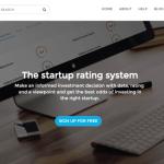Рейтинг стартапов Oddup