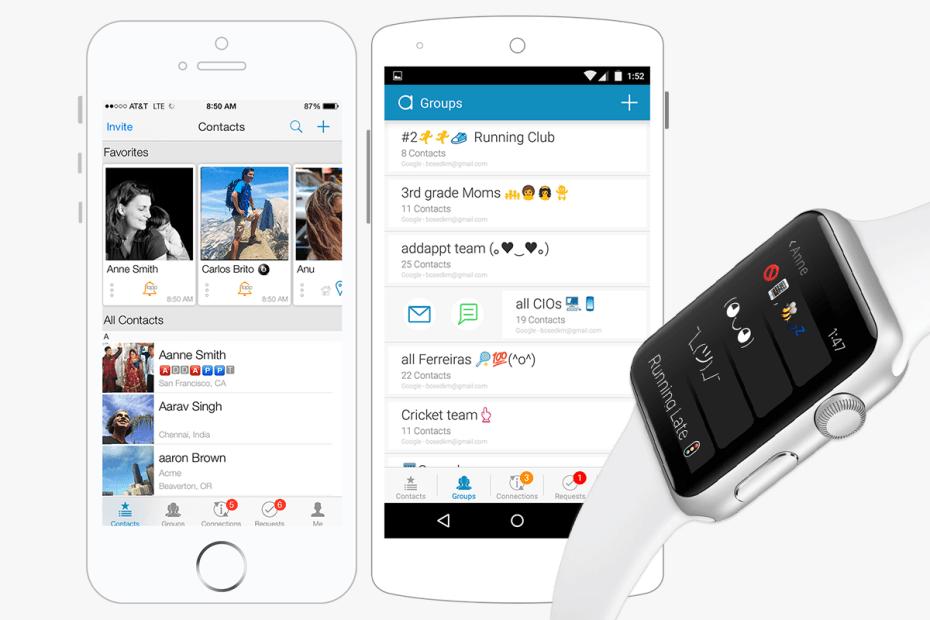 addappt-on-phones-and-Watch