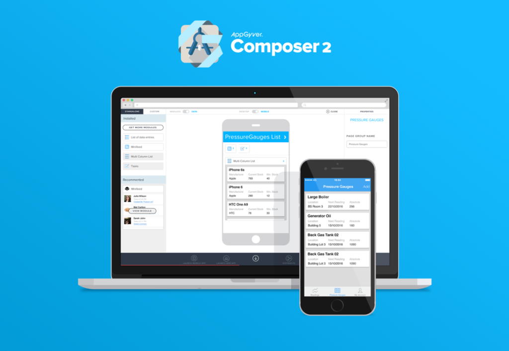 appgyver-composer2