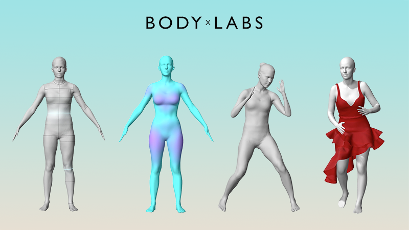 bodylabs