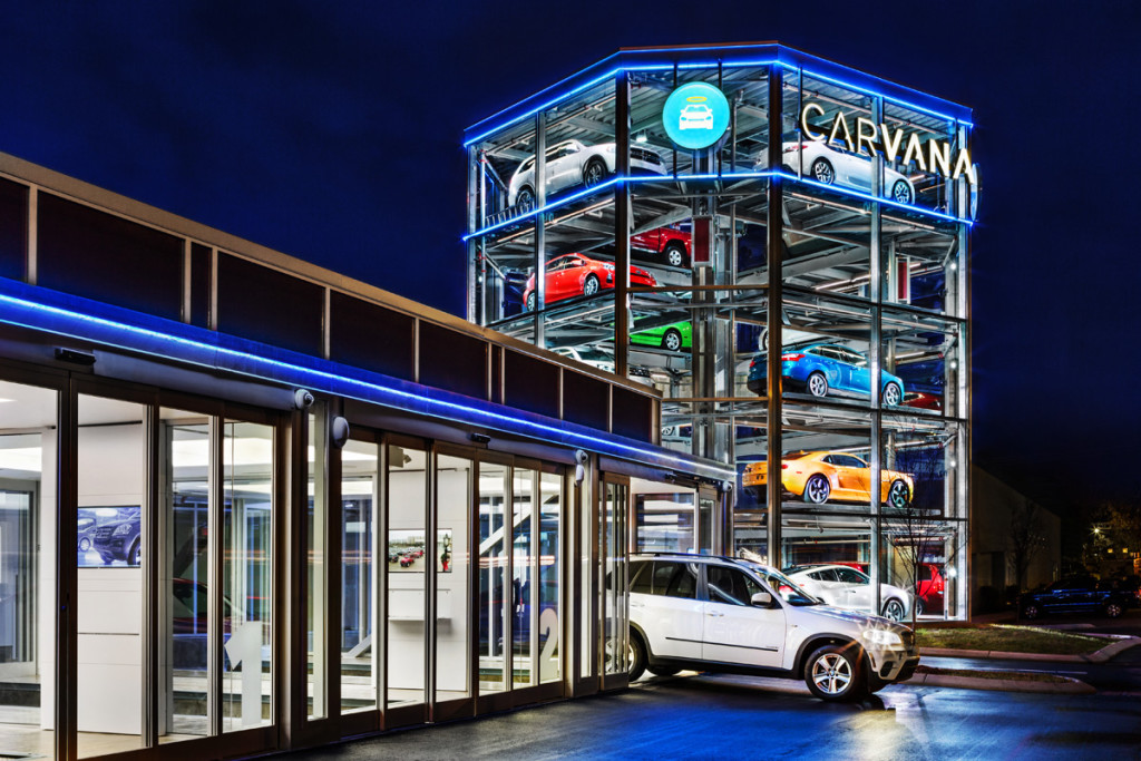 carvana-car-vending-machine-2