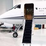 Стартап Blade сделает ваш перелет таким же приятным, как и отпуск