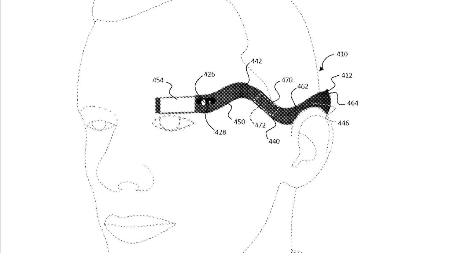 google-glass-monocle