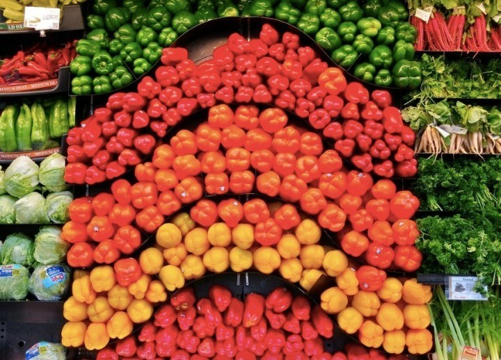 healthyfood2-720x518