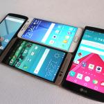 Google указало на самый большой недостаток Android