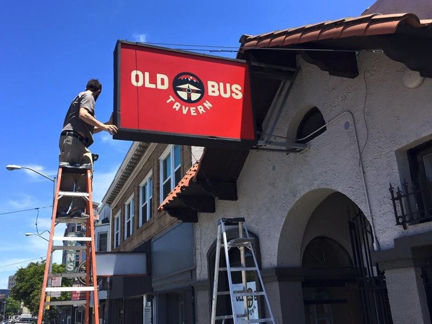 old-bus-tavern