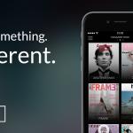 Readbug — Spotify для независимых журналов